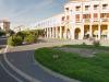 """Crotone, il Comune assicura: """"Benefici dall'isola pedonale di Piazza Pitagora"""""""