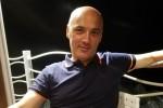 Palermo, mafioso esce dal carcere dopo 17 anni e apre un profilo Facebook