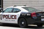 Sparatoria in Missouri, uccisa una bambina di 8 anni
