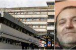 Morto dopo l'intervento per dimagrire, indagati tre medici del Policlinico di Messina