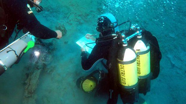 fondi Mibact, mibact, reperti archeologici Reggio, Reggio, Calabria, Cultura