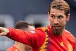 Sergio Ramos, nuova serie racconta il fuoriclasse del Real Madrid
