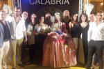 La Castellana, successo ad Arena: le foto della quinta edizione