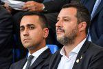 Crisi di governo, il M5S chiude la porta a Salvini: in cantiere l'allenza con il Pd