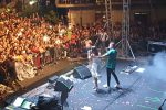 Successo per la festa di San Rocco a San Costantino Calabro - Foto