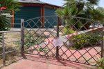 Controlli a Nocera Terinese, gravi violazioni in un residence con piscina: sequestrato