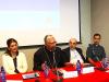 """Pellegrinaggi e concerti, a Messina la 70esima """"Settimana liturgica nazionale"""""""