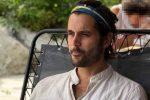 Trovato morto in un burrone il turista francese disperso nel Cilento