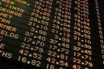 Piazza Affari, i mercati danno fiducia al nuovo esecutivo: spread giù a 167 punti
