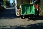 Corigliano, a Ferragosto cambia la raccolta rifiuti: andranno conferiti entro le 4