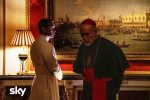 The new Pope in anteprima alla Mostra del Cinema di Venezia: il trailer