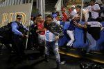 "Follia a Tegucigalpa, scontri nel ""clasico"" Olimpia-Motagua: almeno 3 morti"
