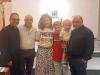 Dalla malattia al percorso di fede, la testimonianza della piccola Teresa di Messina