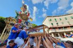 La Vara di Messina resterà ferma, ma ci saranno altri eventi