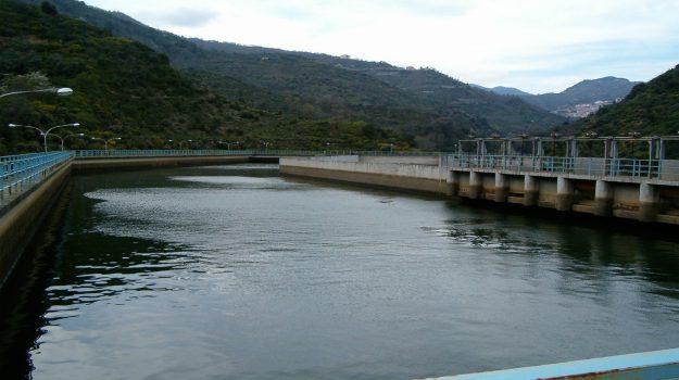 crisi idrica Catanzaro, vasche di Magisano, Catanzaro, Calabria, Cronaca