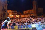 """Ad Arena in migliaia per lo """"ZiccaJancaFest"""" dedicata al fagiolo bianco tondo"""