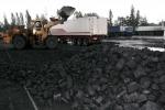 Dal 1990 a oggi -54% consumo di carbone nell'Ue