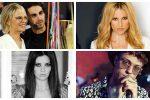 Amici Vip, i possibili concorrenti: Maria De Filippi condurrà la prima puntata