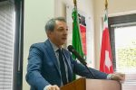 """Calabria, Sposato (Cgil): """"Lanciare piano per sviluppo e lavoro"""""""