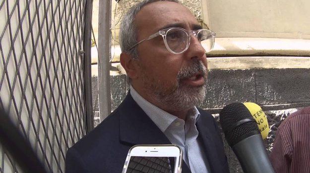 asm taormina, Antonio Fiumefreddo, Messina, Sicilia, Politica