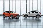 Audi, si rinnova la gamma Q: tutte le novità suv in arrivo