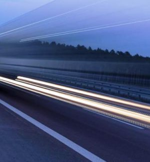 Germania, bimbo di 8 anni guida a 140 all'ora in autostrada