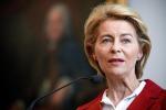 Ue: al via audizioni candidati, mancano Italia e Francia
