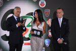 È nata la Serie B 2019-2020: subito il derby Crotone-Cosenza