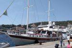 Bambini intossicati su una barca in Croazia, ancora grave il più piccolo