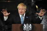Gran Bretagna, la Corte Suprema contro Johnson: riapre il Parlamento