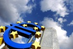 Eurozona: Eurostat, a agosto inflazione stabile a 1%