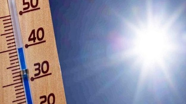 caldo, estate, meteo calabria, meteo sicilia, previsioni meteo, Sicilia, Meteo