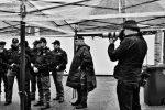 Polizia di Stato, il calendario 2020 aiuterà l'Unicef