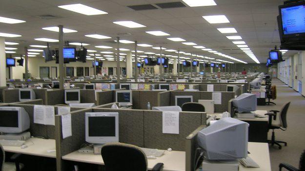 call center, lavoro, Catanzaro, Calabria, Economia