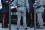 Traffico internazionale di droga gestito dalla 'ndrangheta: 64 arresti fra Reggio, Sicilia e nord Italia