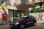 Rapina e tentato omicidio a Vigevano, diciottenne arrestato a Messina