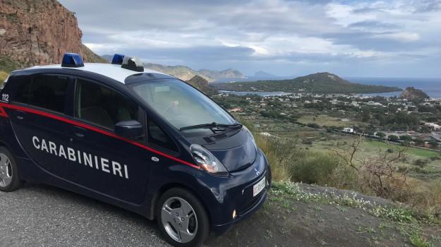 abusivismo edilizio, Messina, Sicilia, Cronaca