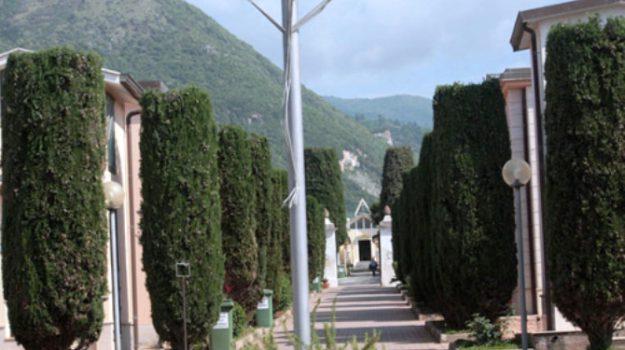 'ndrangheta, Nino Cerra, Catanzaro, Calabria, Cronaca