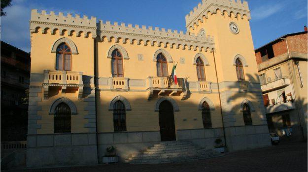 coronavirus, ordinanza, Reggio, Calabria, Cronaca