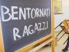 Scuola, slitta l'assunzione dei precari a Cosenza