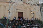 Pregiudicati tra i portatori di San Rocco, annullata la processione ad Acquaro di Cosoleto