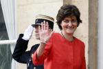 Macron designa Sylvie Goulard come commissario Ue