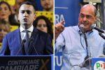 Sul governo il peso del voto su Rousseau, ieri sera vertice sulla squadra di ministri: i nomi