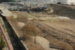 Discarica comunale non in regola a Lamezia, sequestro da 2 milioni e tre denunce