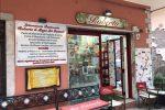 """Taormina, il """"marchio"""" della mafia non solo sui dolci: il fenomeno è esteso"""