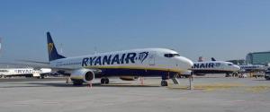 Volo Perugia-Catania cancellato, disagi per 150 passeggeri