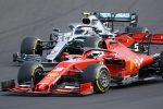 Formula 1, record di gran premi nel 2020: saranno ben 22
