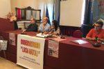 Messina, un incontro per ricordare il rogo del rifugio del Falco di Patti