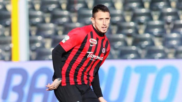 cosenza calcio, serie b, Leandro Greco, Cosenza, Calabria, Sport