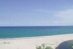Inquinamento in mare a San Ferdinando, nel mirino l'impianto di depurazione di Gioia Tauro - Video